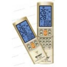 Telecomanda universala AC KT-9018E
