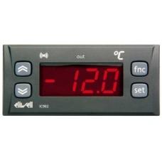 Termostat electronic Eliwel Idplus 974