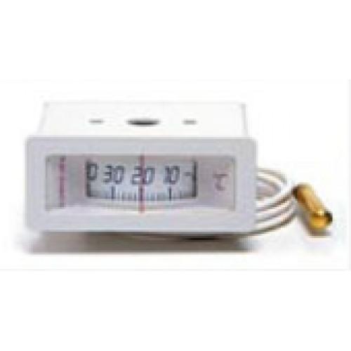 Termometru ROF-088