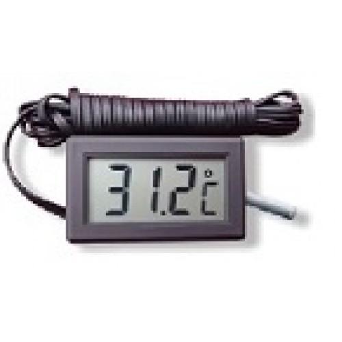 Termometru TPM-10A